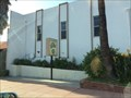 Image for Elks Lodge #2068 - San Clemente, CA