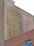 Image for Wichita Wholesale Grocery Company -- Wichita KS