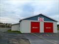 Image for Trinity South Central Fire Station