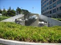 Image for Century Plaza Fountain - Daly City, CA