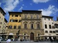 Image for Palazzo Uguccioni - Florence, Italy
