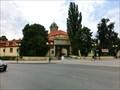 Image for Podebrady - Central Bohemia, Czech Republic
