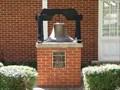 Image for Bell - Birdville Baptist Church, Haltom City, TX