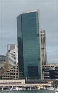 Image for Gateway Plaza Building - Sydney - NWS - Australia