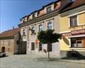 Image for Husinec - 384 21, Husinec, Czech Republic