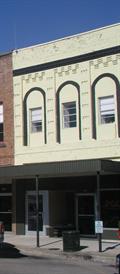 Image for 102 W. Jefferson St. - Pulaski Courthouse Square Historic District - Pulaski, TN