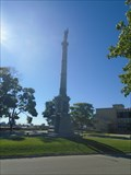 Image for Civil War Monument - Port Huron, MI