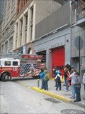 "Image for ""The TenHouse"" - New York, New York"