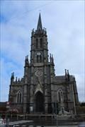 Image for Eglise paroissiale Sainte-Trinité-et-Saint-Augustin - Plerguer, France