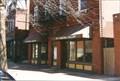 Image for 3026-24 S. Jefferson Ave. - Benton Park District - St. Louis, MO
