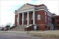 Image for First United Methodist Church of Burkburnett - Burkburnett, TX