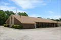 Image for Baker Baptist Church - Parker County, TX