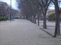 Image for Boulodrome municipal Pierre D'Aydé - Aix en Provence, Paca, France