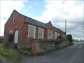 Image for School Lane - Belton, Leicestershire