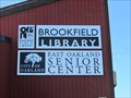 Image for Brookfield - Oakland Public Library - Oakland, CA