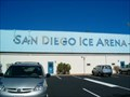 Image for San Diego Ice Arena