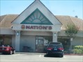 Image for Nation's - 1st St - Livermore, CA