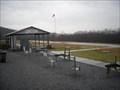 Image for Larry Odom Field / Bowser Ridge Model Airport, Kingsport, TN