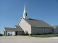 Image for Sioux Falls Seventh Day Adventist Church – Sioux Falls, SD