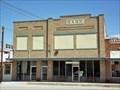 Image for Menard National Bank - Menard, TX