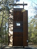Image for Nassau Outdoor Education Center Climbing Wall - Yulee, FL