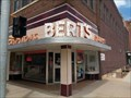 Image for Bert's Pharmacy - Hastings, NE