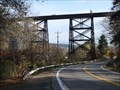 Image for Trestle Bridge - Nineveh, NY