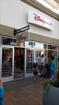 Image for Disney Outlet Store - Livermore, CA