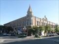 Image for Downtown Ellensburg Historic District - Ellensburg, Washington