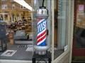 Image for Frank's Men's Hair Styling - Haddonfield, NJ