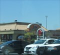 Image for Taco Bell - Rainbow - Las Vegas, NV