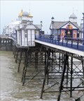 Image for Eastbourne Pier - Visitor Attraction - Sussex, United Kingdom (GB)