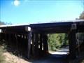 Image for Piedmont Railway Trestle - Piedmont,SC