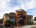 Image for Taco Bell - Main - Las Cruces, NM