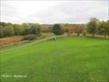 Image for Thomas W. Danehy Park - Cambridge, MA