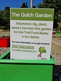 Image for The Gulch Garden - Trail, BC