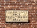 Image for 1808 - Baptist Church - Akeman Street, Tring, Hertfordshire, UK