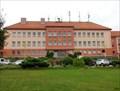 Image for Brezová u Sokolova - 357 61, Brezová, Czech Republic