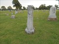 Image for Mrs. Dora Roberts - Fairview Cemetery - Gainesville, TX