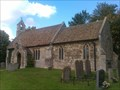Image for St Giles - Barham, Cambridgeshire