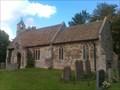 Image for St Giles - Barham, Cambridgeshire