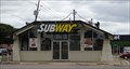 Image for Subway - Story Rd & Irving Blvd - Irving, TX