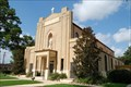 Image for Our Lady of  Seven Dolors Catholic Church - Welsh, LA