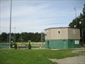 Image for Norwood Little League Complex - Norwood, MA