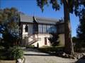 Image for Casa Estudio Carlos Relvas (Fotografo)