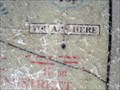 Image for You Are Where Longstreet Attacked the Federals - Gettysburg, PA
