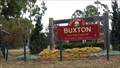 Image for Buxton, NSW, Australia - Pioneer Village founded 1882