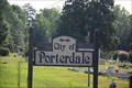 Image for Porterdale, Georgia