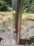Image for Grondwatermeter 't Grintenbosch - Haaksbergen, NL