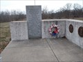 Image for Veterans Field of Honor - Claremore, OK